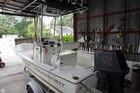 2001 Aquasport 175 Osprey - #2