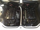 Yamaha Engines