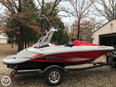 Scarab 16, 16', for sale - $27,800