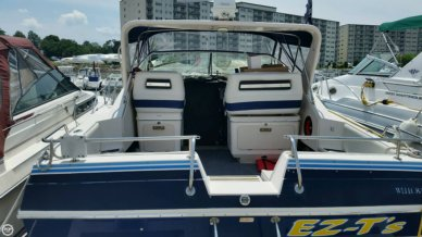 Wellcraft 3200 St Tropez, 31', for sale - $10,500