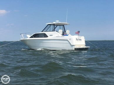 Bayliner Cierra Classic 2452, 2452, for sale