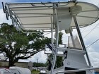 1995 Boston Whaler 21 Outrage - #5