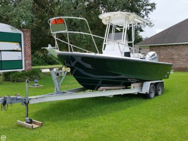 Boston Whaler 21 Outrage, 21', for sale - $32,000