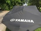 2013 Yamaha SX190 - #5