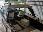1979 Sea Ray 240 Cabin Cruiser - #5