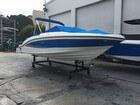 2016 Sea Ray 210 SPX - #5