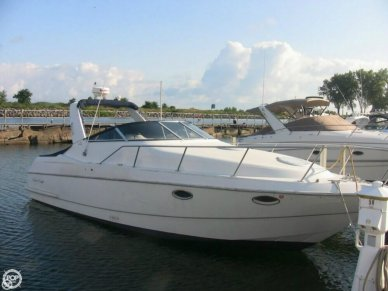 Chris-Craft Crowne 30, 31', for sale - $17,900