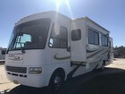 2005 Sea Breeze 8321 LX - #2