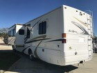 2005 Sea Breeze 8321 LX - #5