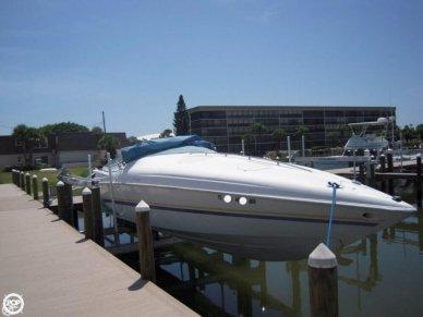 Baja 34, 34', for sale - $79,000