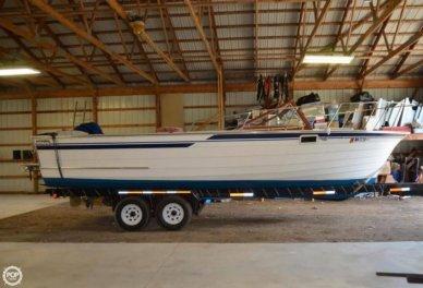 Skiff Craft X-260, 260, for sale - $15,950