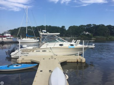 Wellcraft Coastal 290, 30', for sale - $55,500