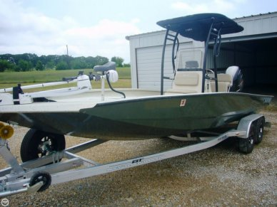 Xpress H22 Bay, 22', for sale - $41,700