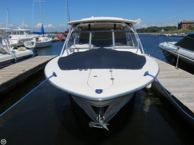 Grady-White Freedom 307, 30', for sale - $157,000