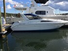 1989 Sea Ray 280 Sundancer - #2