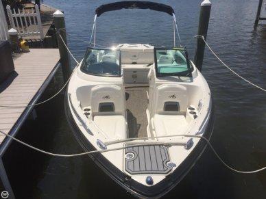 Monterey 244 FSX, 24', for sale - $55,000