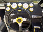Upgraded Controls And Dials
