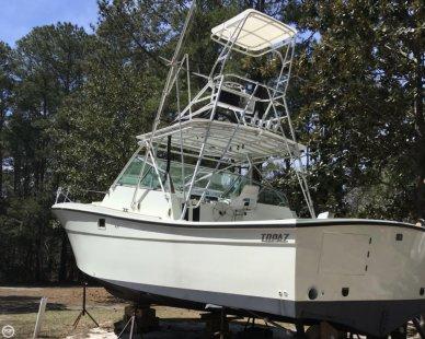 Topaz 36, 36', for sale - $47,000