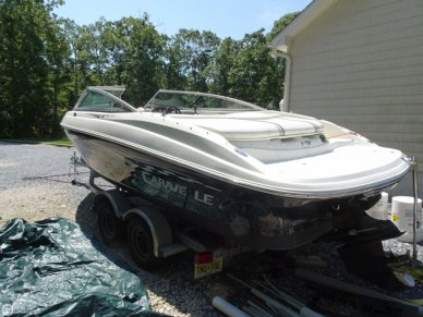 Caravelle 237 LS, 23', for sale - $15,500
