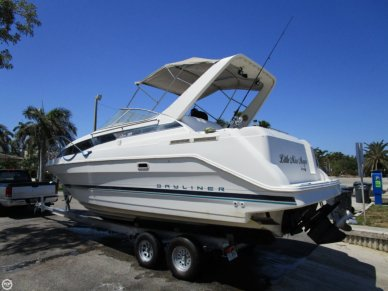 Bayliner 2855 Ciera, 30', for sale - $17,500