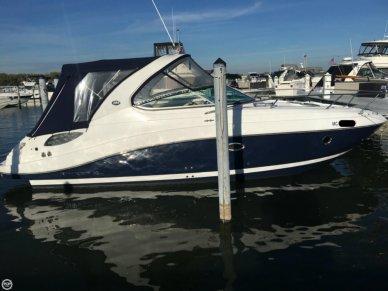 Rinker 290 EC, 31', for sale - $107,800