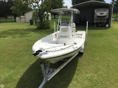 Nautic Star 2200 Sport, 22', for sale - $34,900