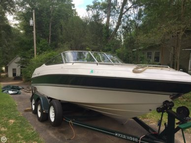 Four Winns 22, 22', for sale - $21,100