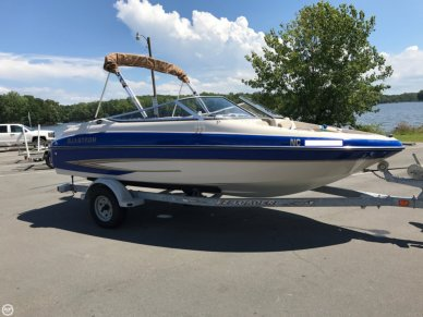 Glastron GX 185 BR, 18', for sale - $17,000