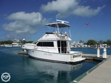 Catalina Islander 34, 34', for sale - $35,000