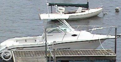 Seaswirl Striper 2301, 24', for sale