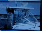 2003 Seaswirl Striper 2301 - #2