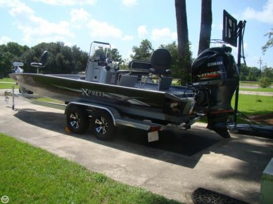 Xpress H24B, 24', for sale - $45,000