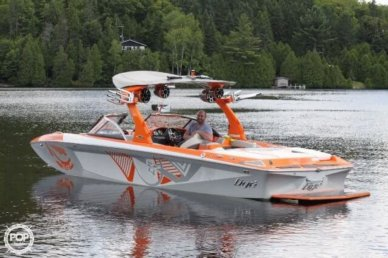 Tige RZ4, 24', for sale - $84,500