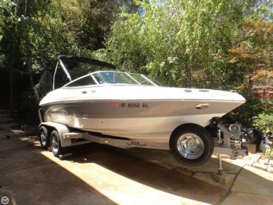 Chaparral 18, 18', for sale - $25,600