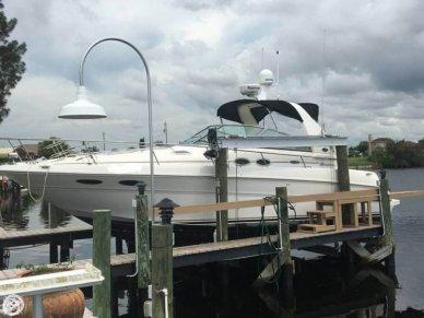 Sea Ray 310 Sundancer, 33', for sale - $55,000