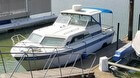 1984 Chris-Craft Catalina 281 - #2