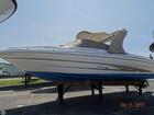 1997 Sea Ray 280 Bow Rider - #2