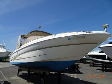 Sea Ray 280 Bow Rider, 28', for sale - $20,000