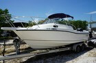 2006 Boston Whaler 235 Conquest - #2