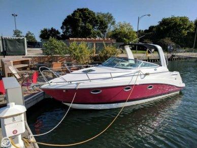 Rinker 260 EC, 28', for sale - $50,000