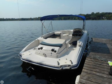 Tahoe 195, 19', for sale - $20,250