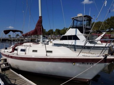 Search Pearson Boats For Sale POP Yachts - Bolger micro trawler boats