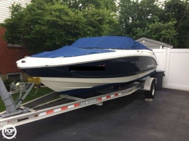 Chaparral 186 SPORT SSI, 19', for sale - $20,000