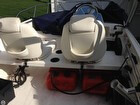 2010 Boston Whaler 150 SS - #2