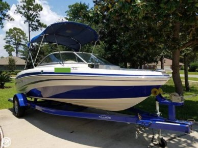Tahoe Q5i, 19', for sale - $19,500