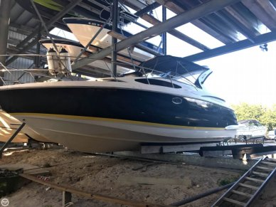 Regal 3360 windows express, 34', for sale - $72,500