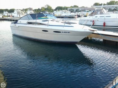 Sea Ray 30, 30', for sale - $15,000