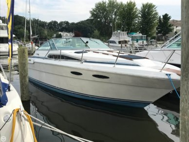 Sea Ray 300 Weekender, 30', for sale - $14,000
