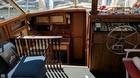 1981 Carver 3007 Aft Cabin - #5
