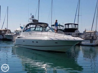 Cruisers 46, 46', for sale - $219,900